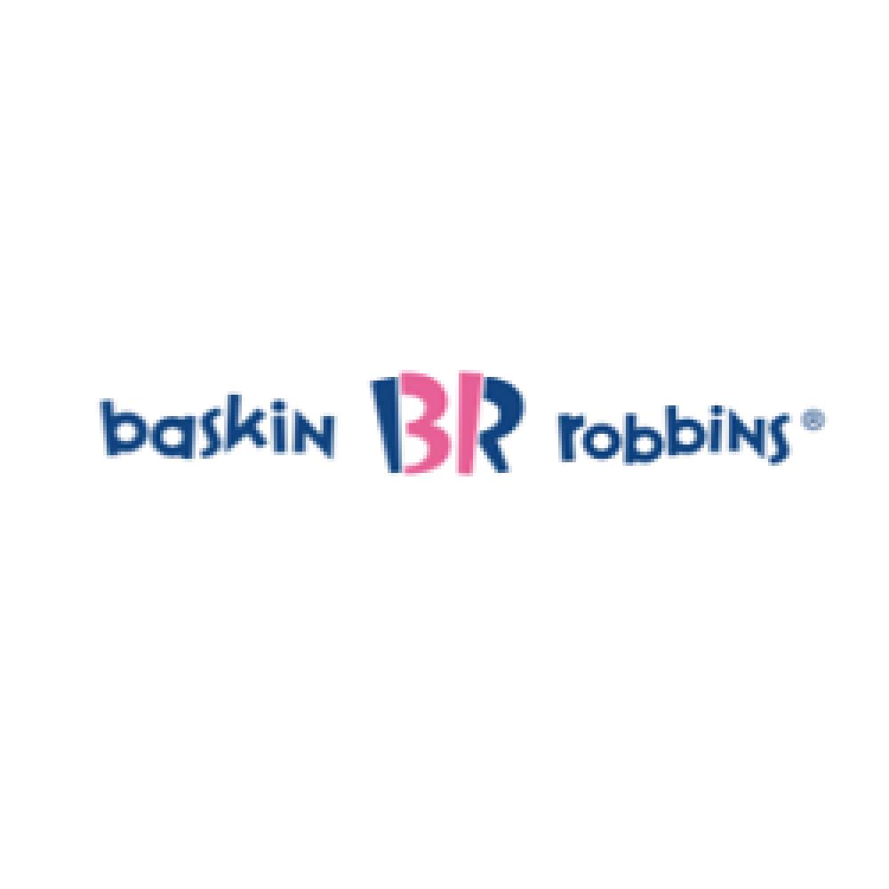 baskin-robbins-coupon-codes