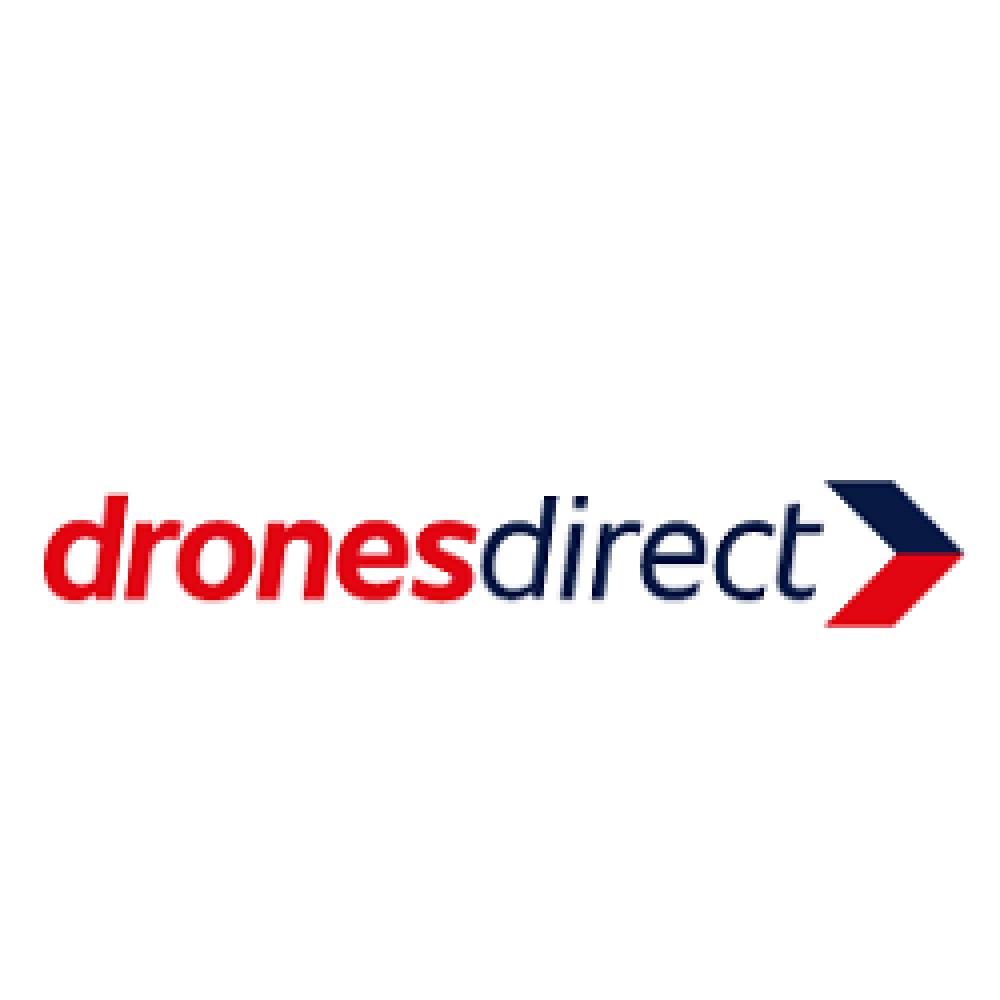 Drones Direct