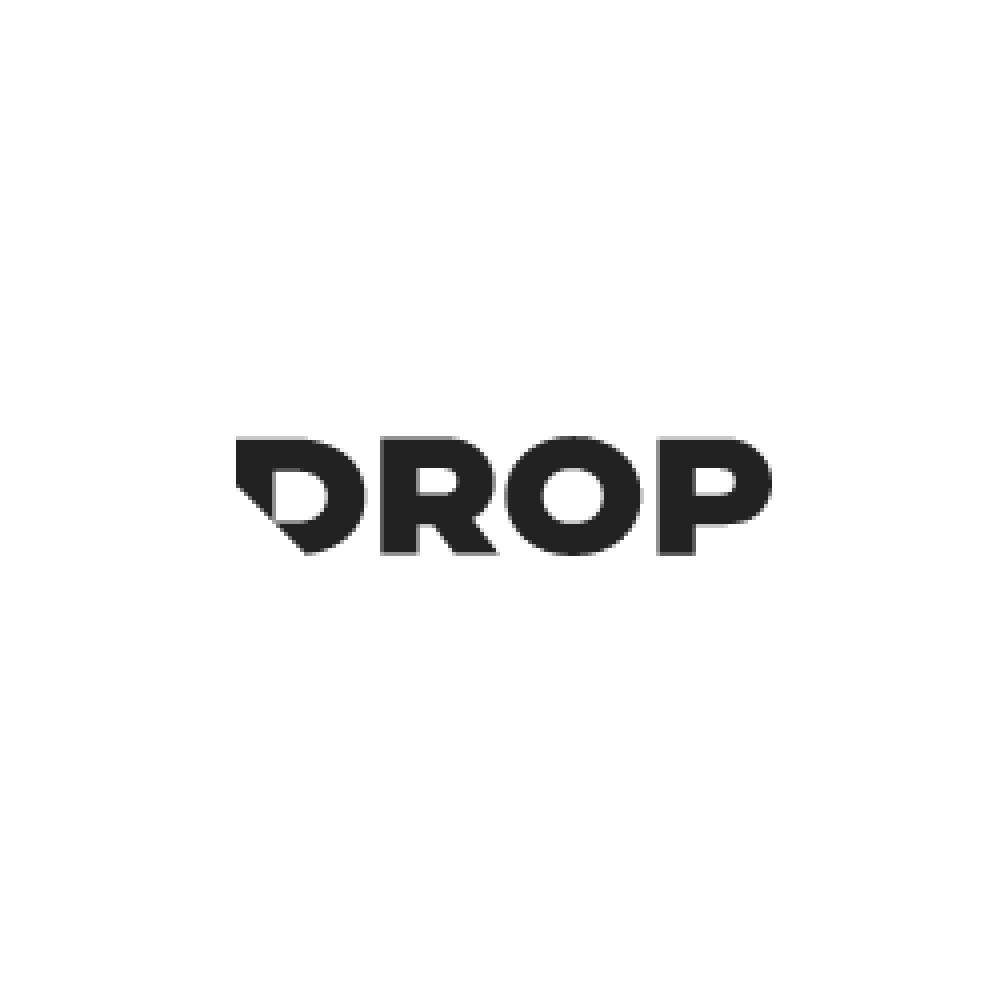 drop-coupon-codes
