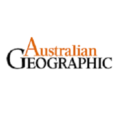 australian-geographic-coupon-codes