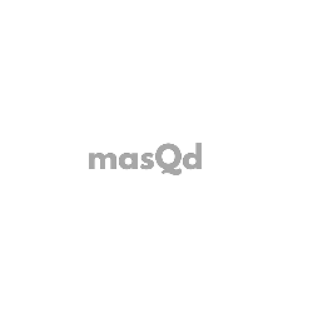 masqd-coupon-codes