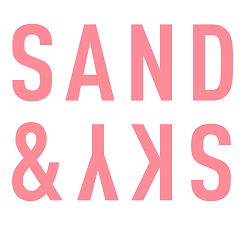 sand-&-sky-coupon-codes