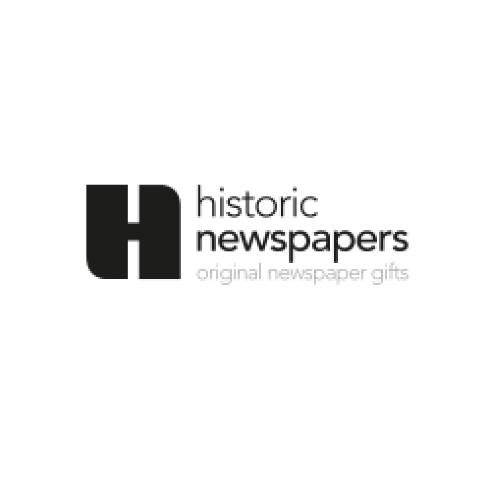 historic-newspapers-coupon-codes