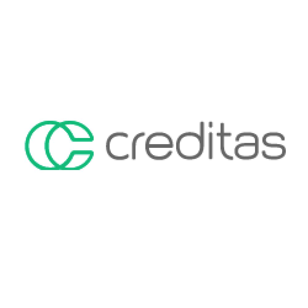 creditas-coupon-codes