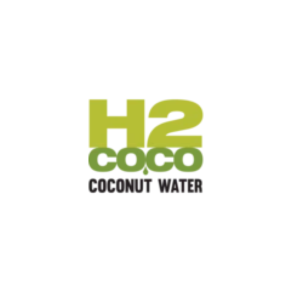 h2coco-coupon-codes