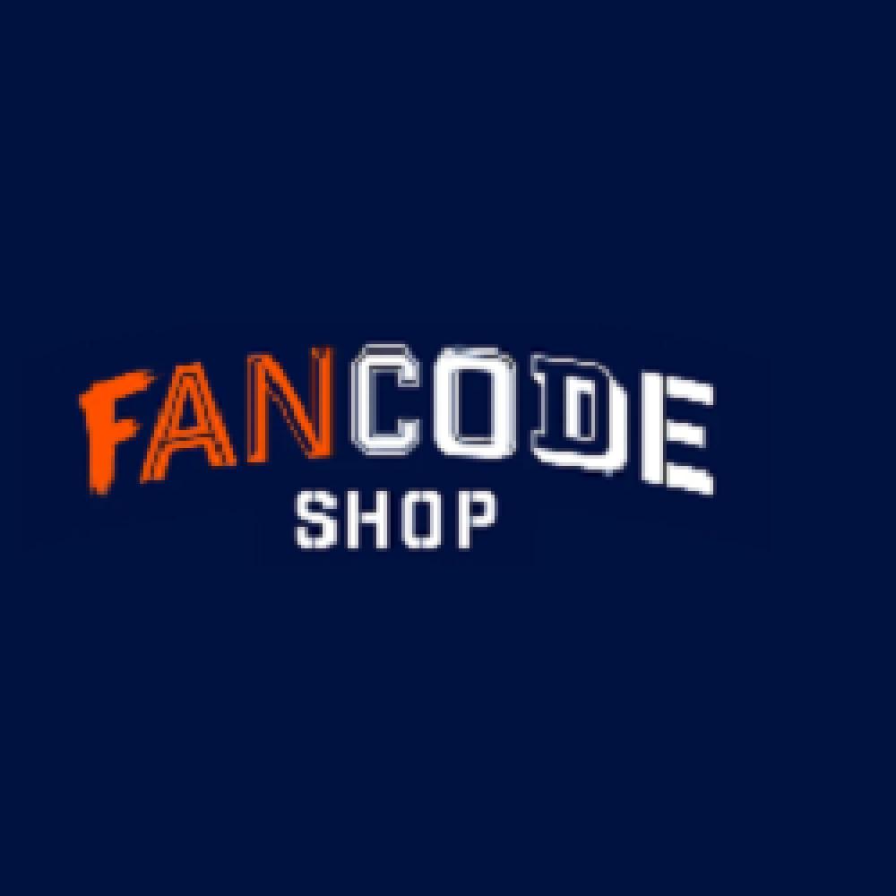 fancode-coupon-codes