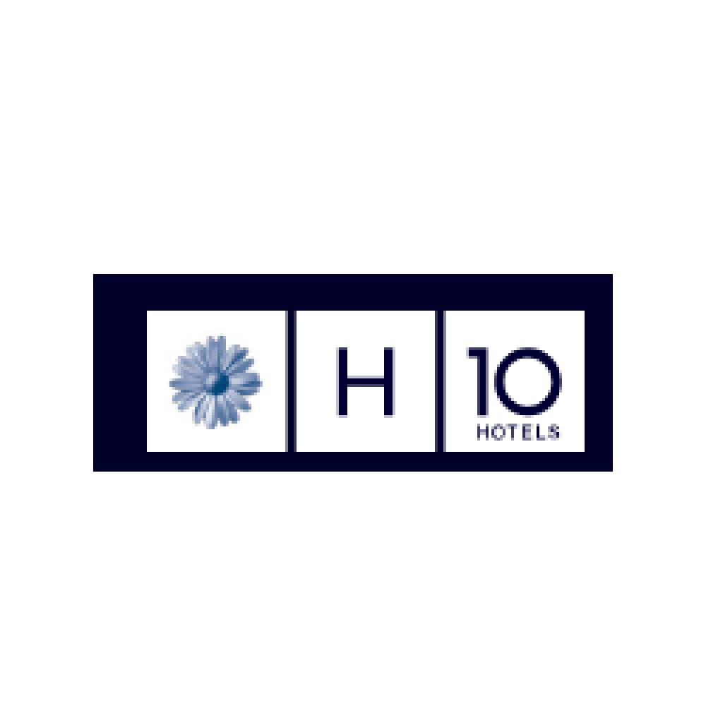 h10-hotels-coupon-codes
