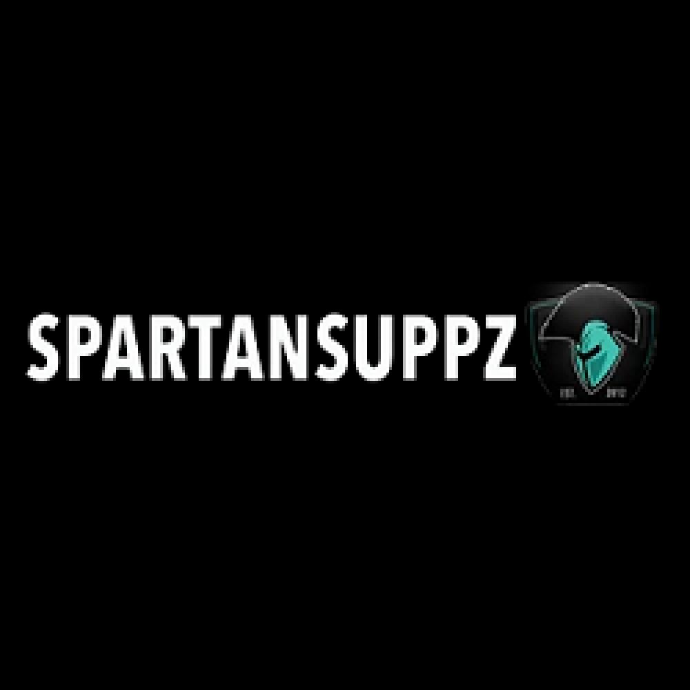 spartansuppz-coupon-codes