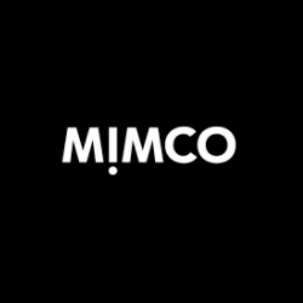 mimco-coupon-codes