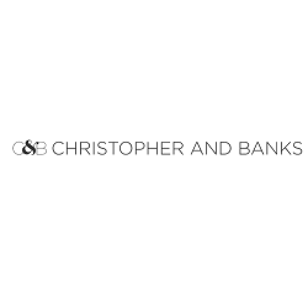 chris-top-herand-banks-coupon-codes