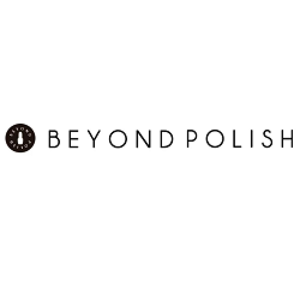 beyond-polish-coupon-codes