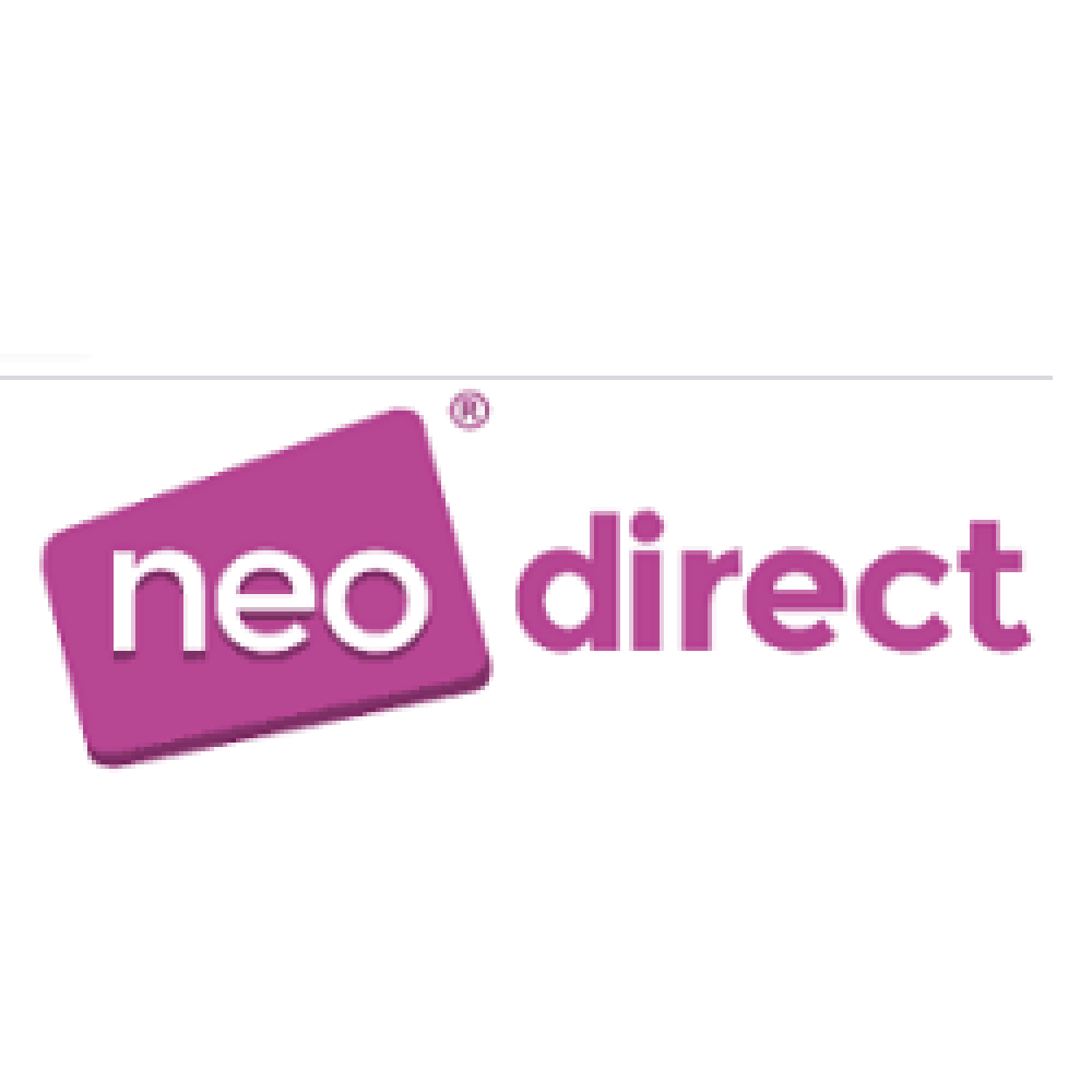 neodirect-coupon-codes
