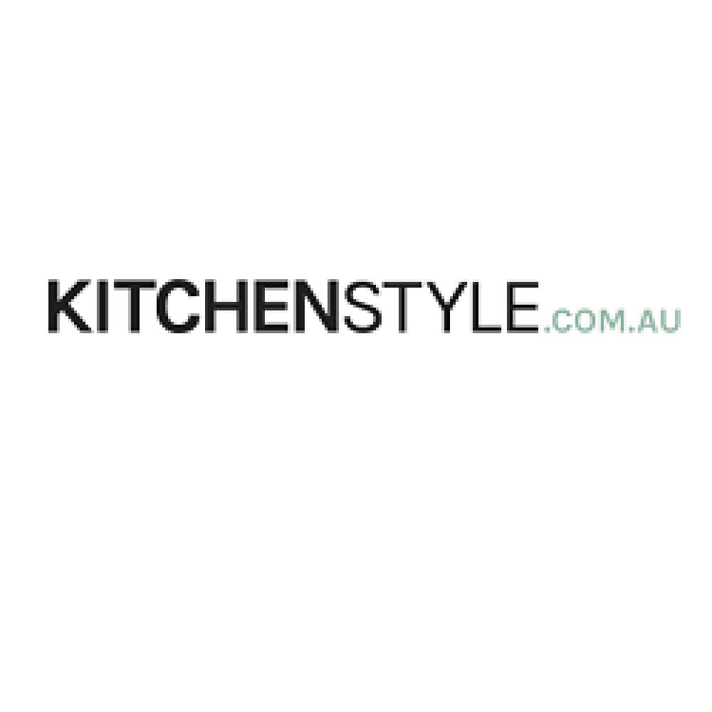kitchen-style-coupon-codes