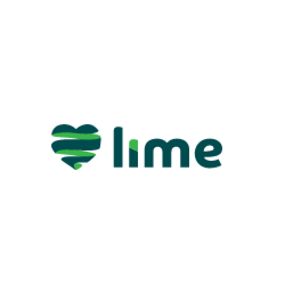 lime-insurance-coupon-codes
