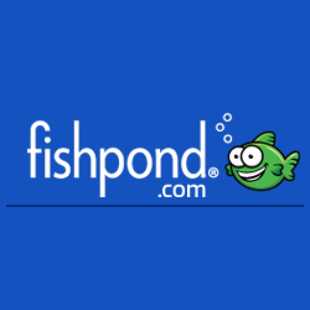 fishpond-coupon-codes