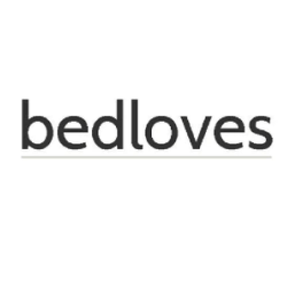 Bedloves