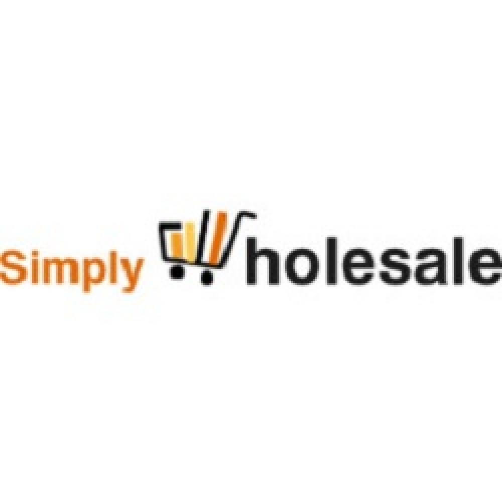 simply-wholesale-coupon-codes