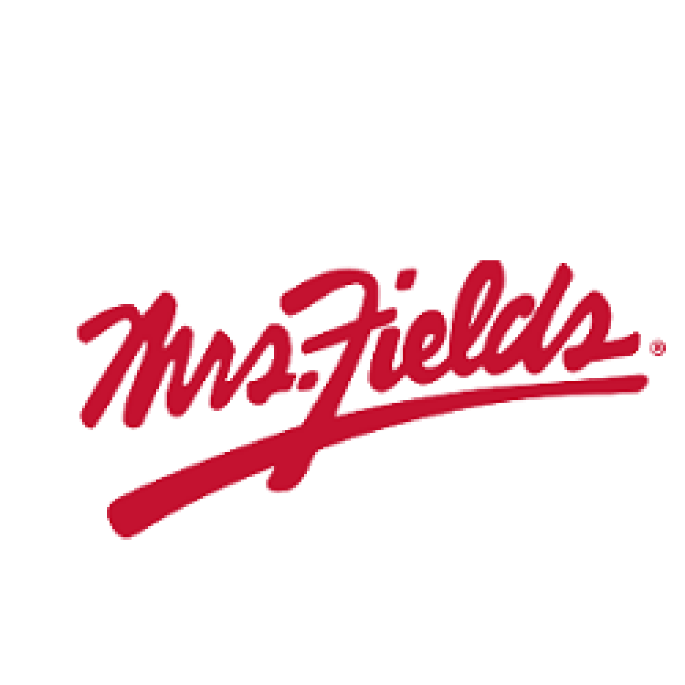 mrs.-fields-coupon-codes
