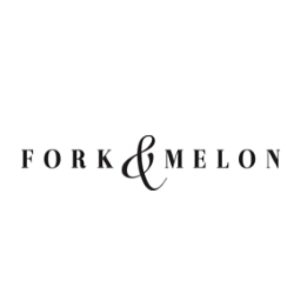 fork-&-melon-coupon-codes
