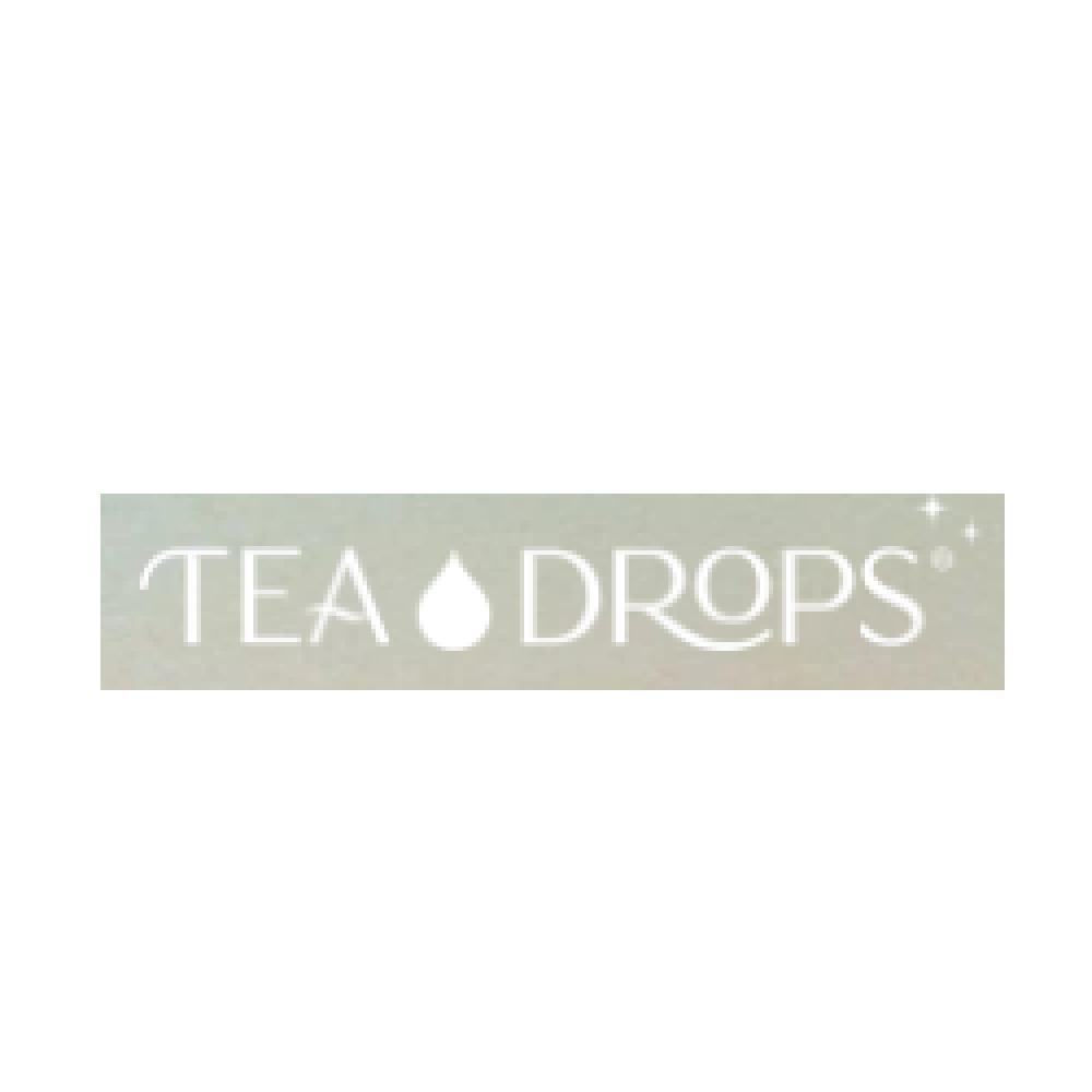 tea-drops-coupon-codes
