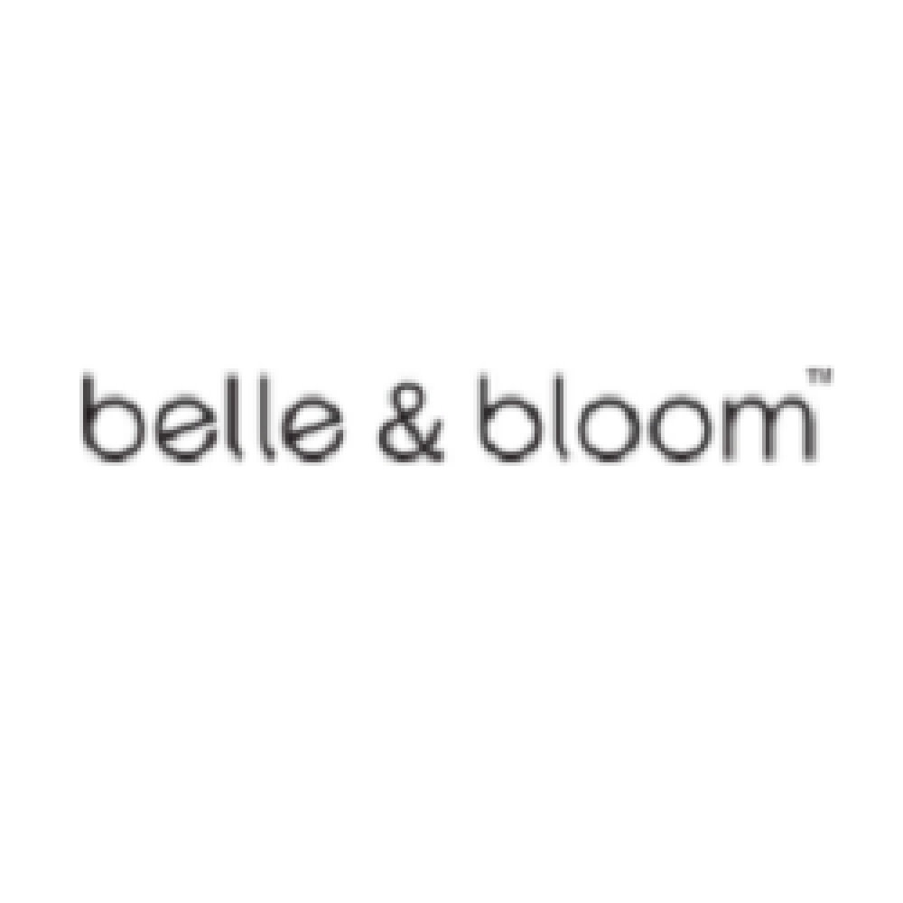 belle-and-bloom-coupon-codes