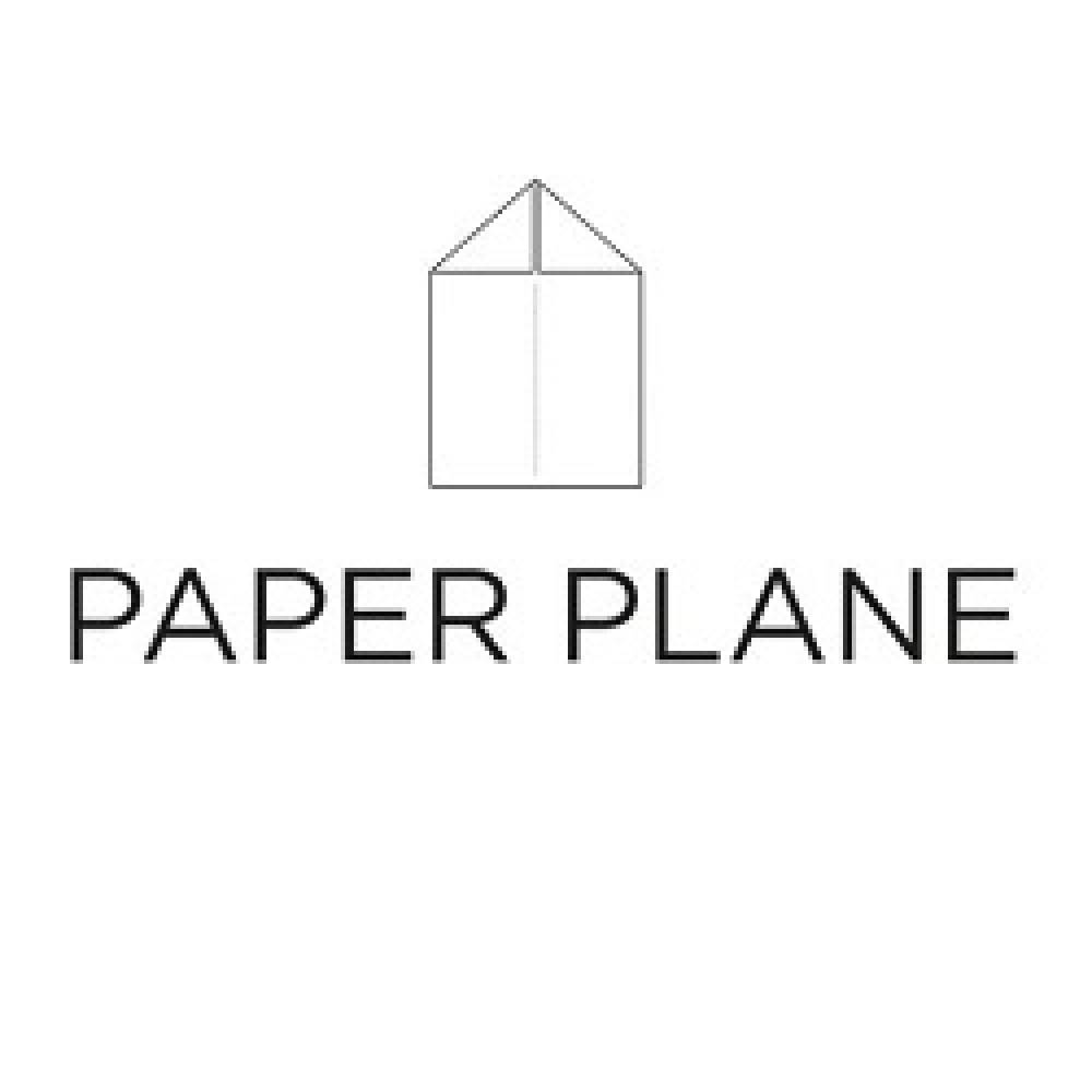 paper-plane-coupon-codes