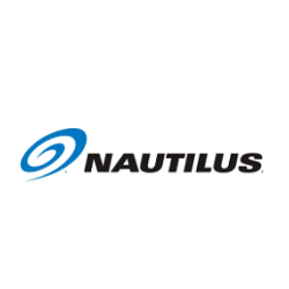 nautilus-coupon-codes
