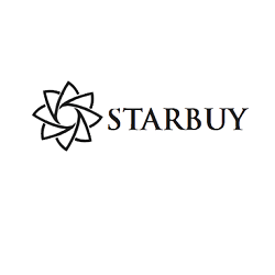 starbuy-coupon-codes