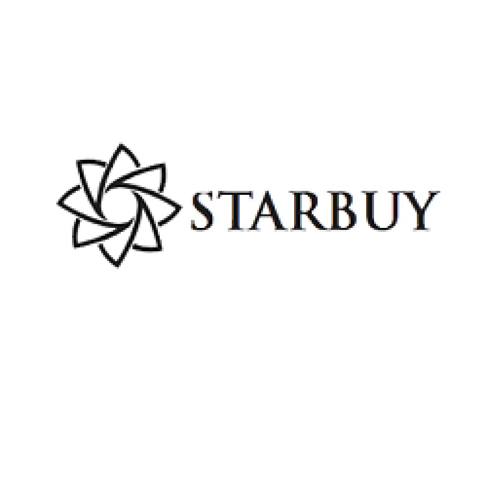 StarBuy