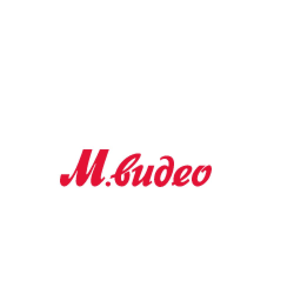 mvideo-coupon-codes