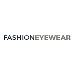 fashion-eyewear-coupon-codes
