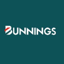 bunnings-warehouse-coupon-codes