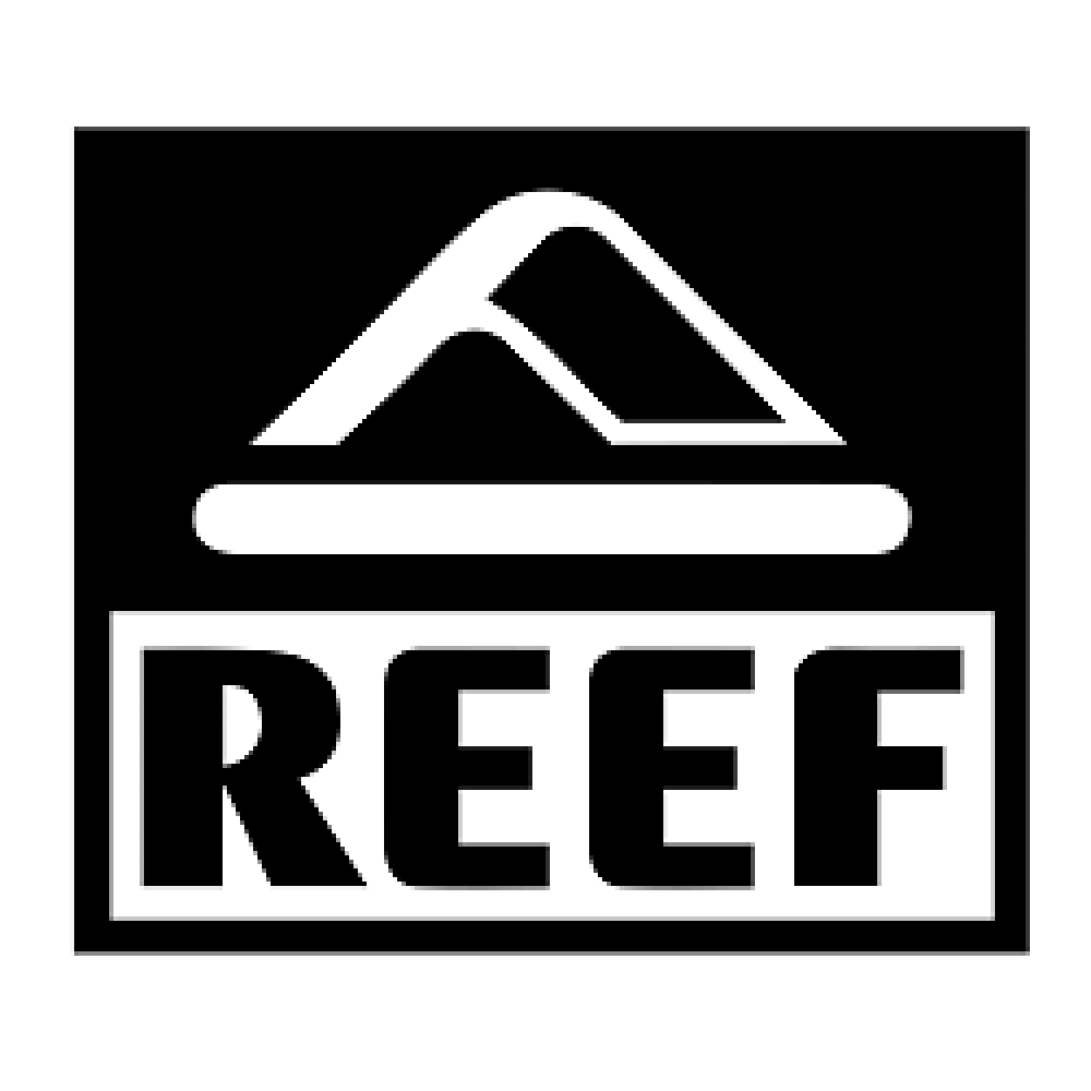 reef-coupon-codes