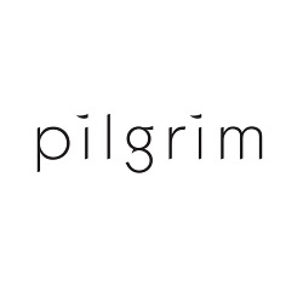 pilgrim-clothing-coupon-codes