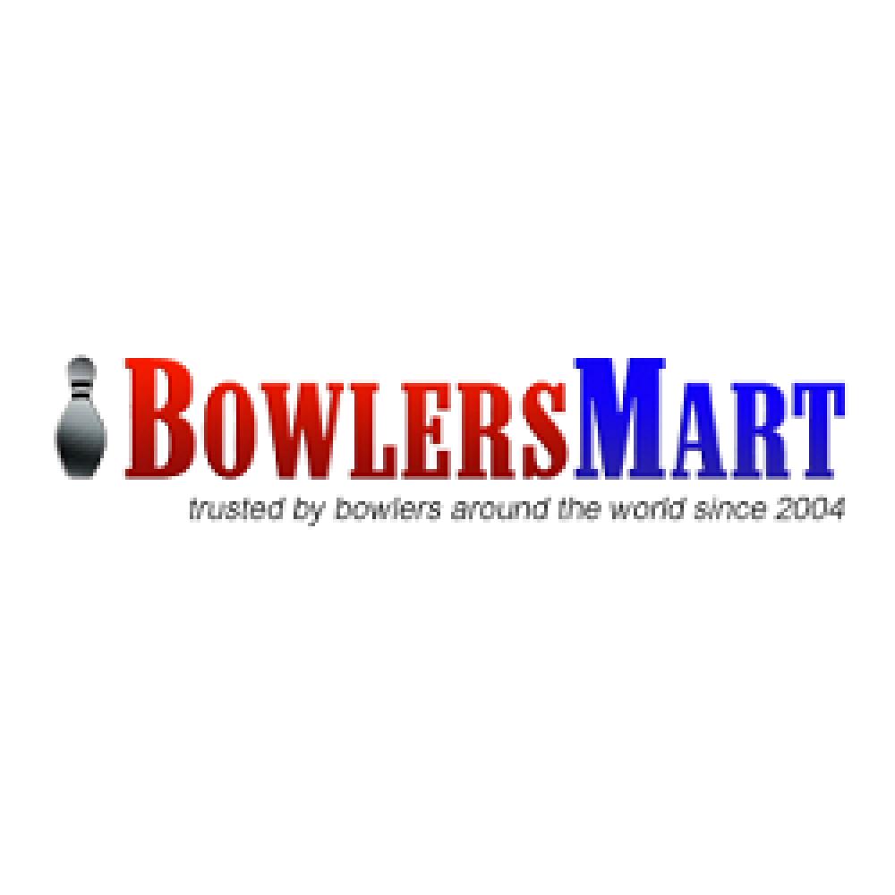 bowlers-mart-coupon-codes