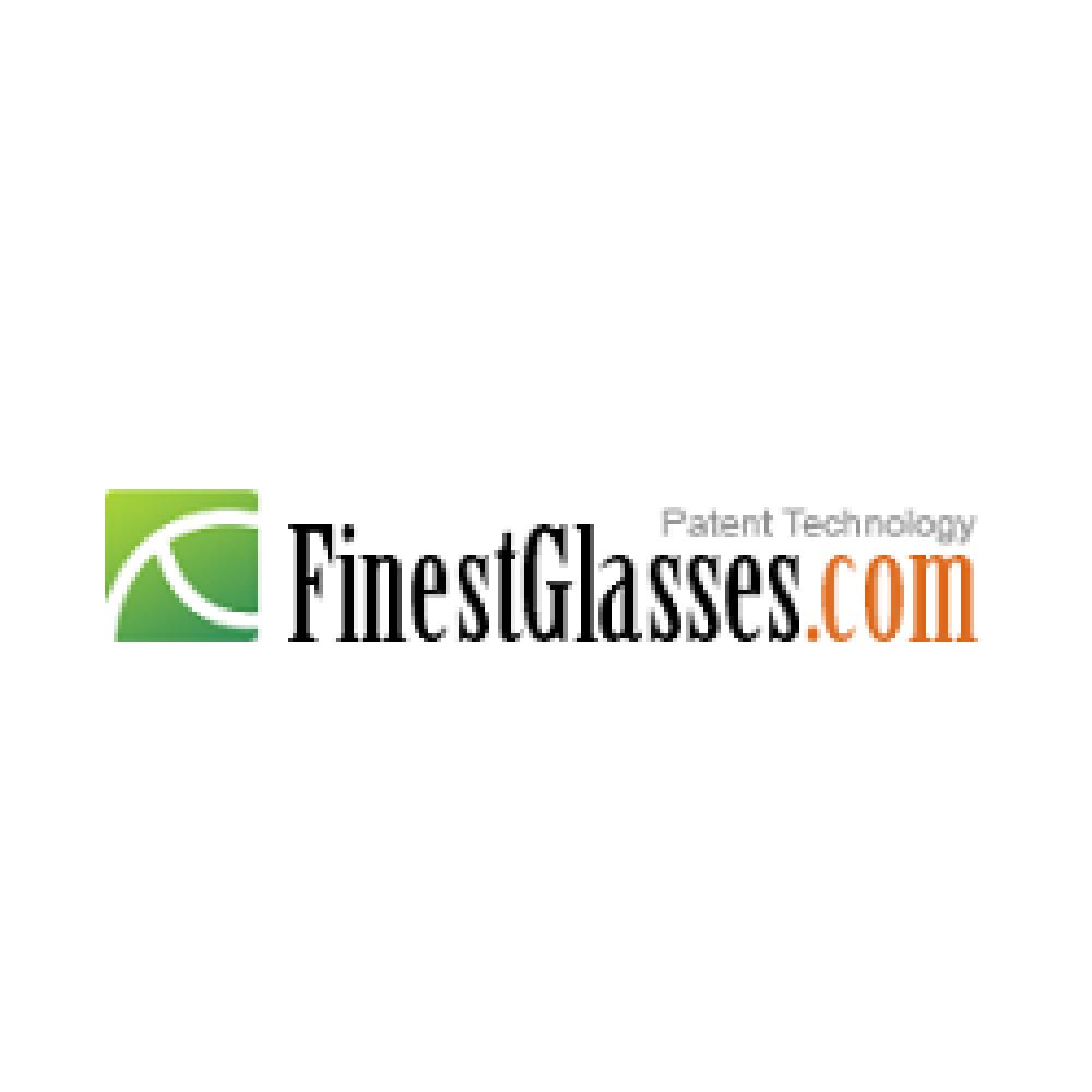 finestglasses-coupon-codes