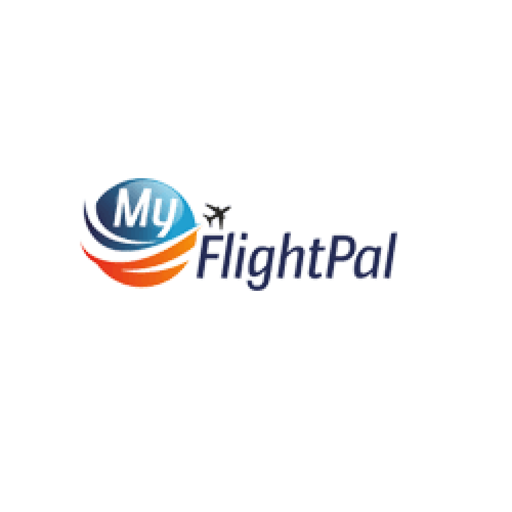 MyFlightPal: Low Price Products