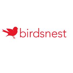 birdsnest-coupon-codes