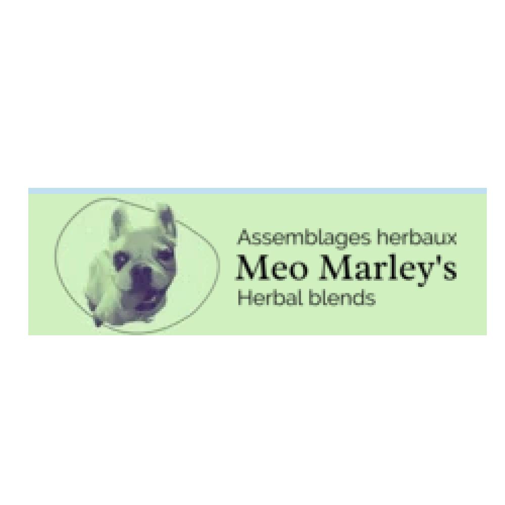 meo-marleys-herbal-blend-coupon-codes