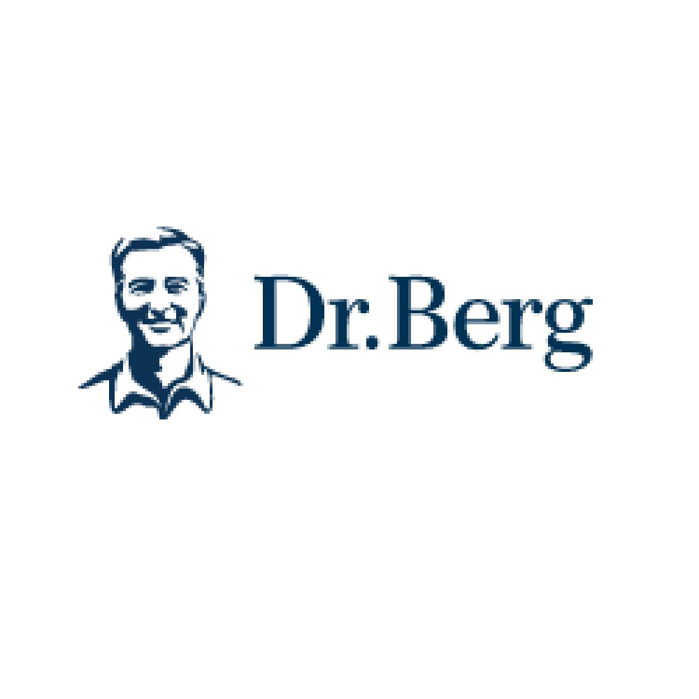drberg-coupon-codes