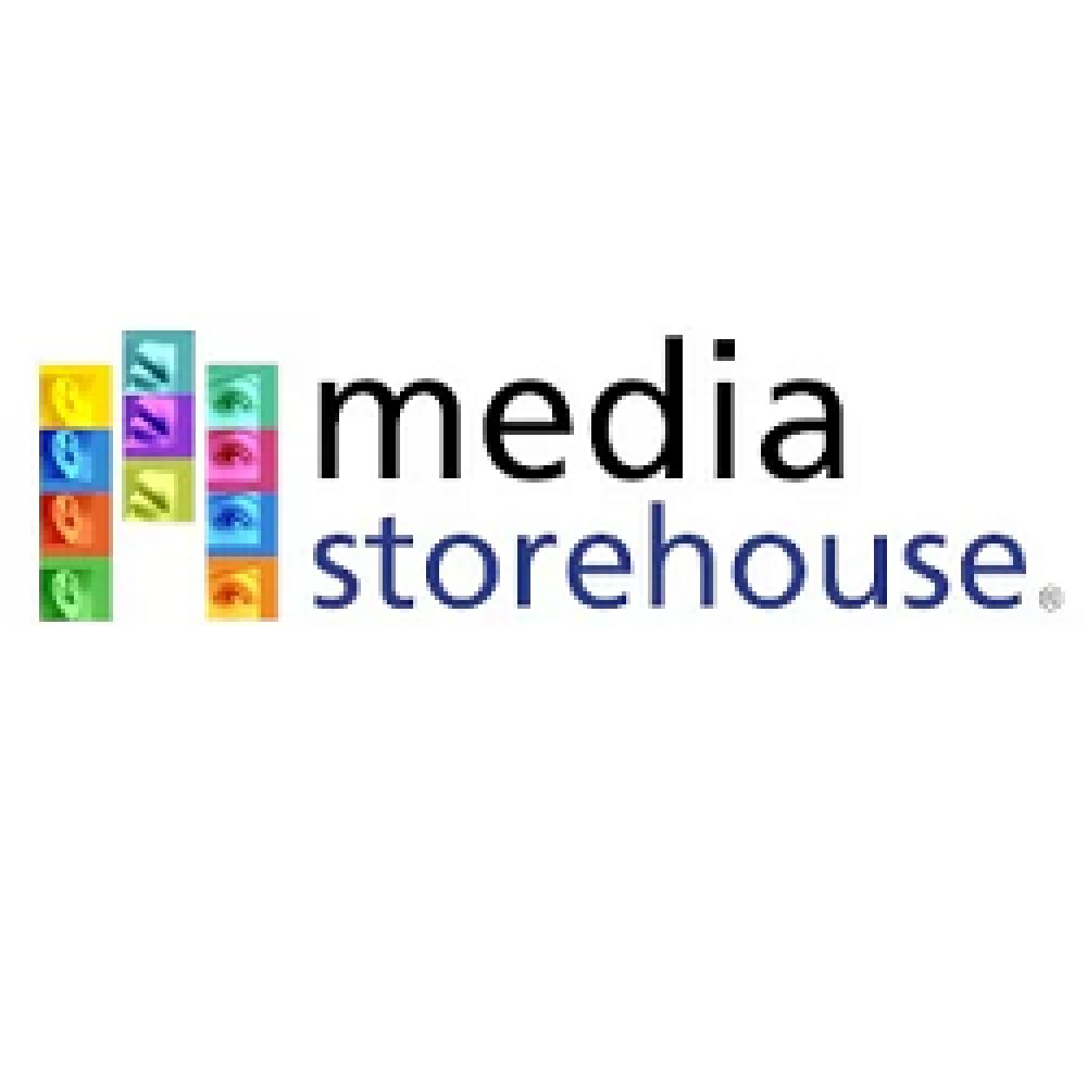 media-storehouse-coupon-codes