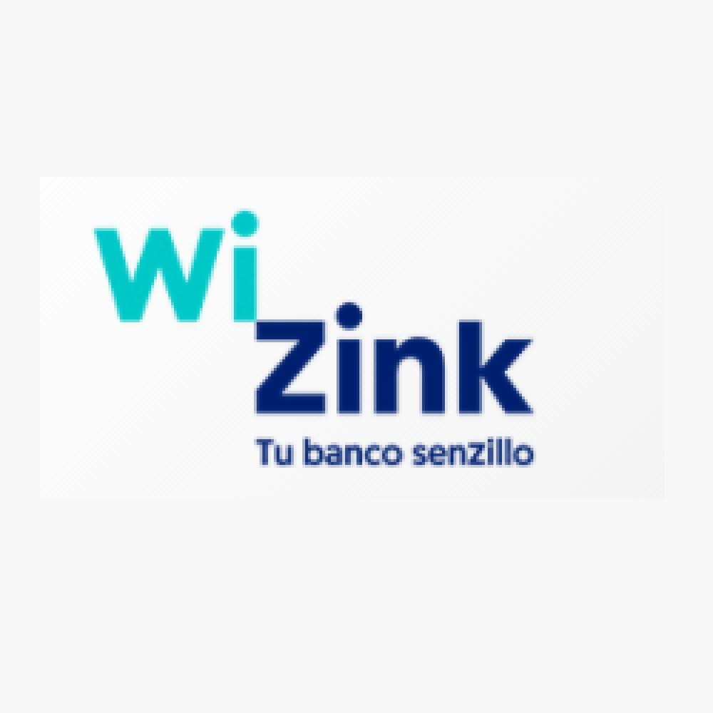 -wizink-plus-coupon-codes