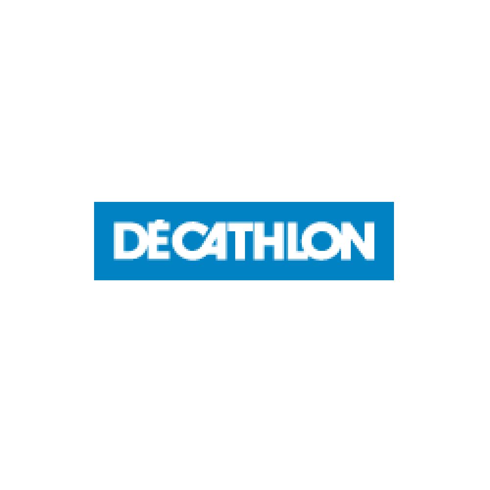 decathlon-canada-coupon-codes