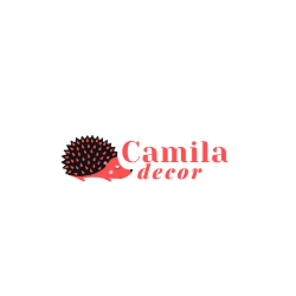 camila-decor-coupon-codes