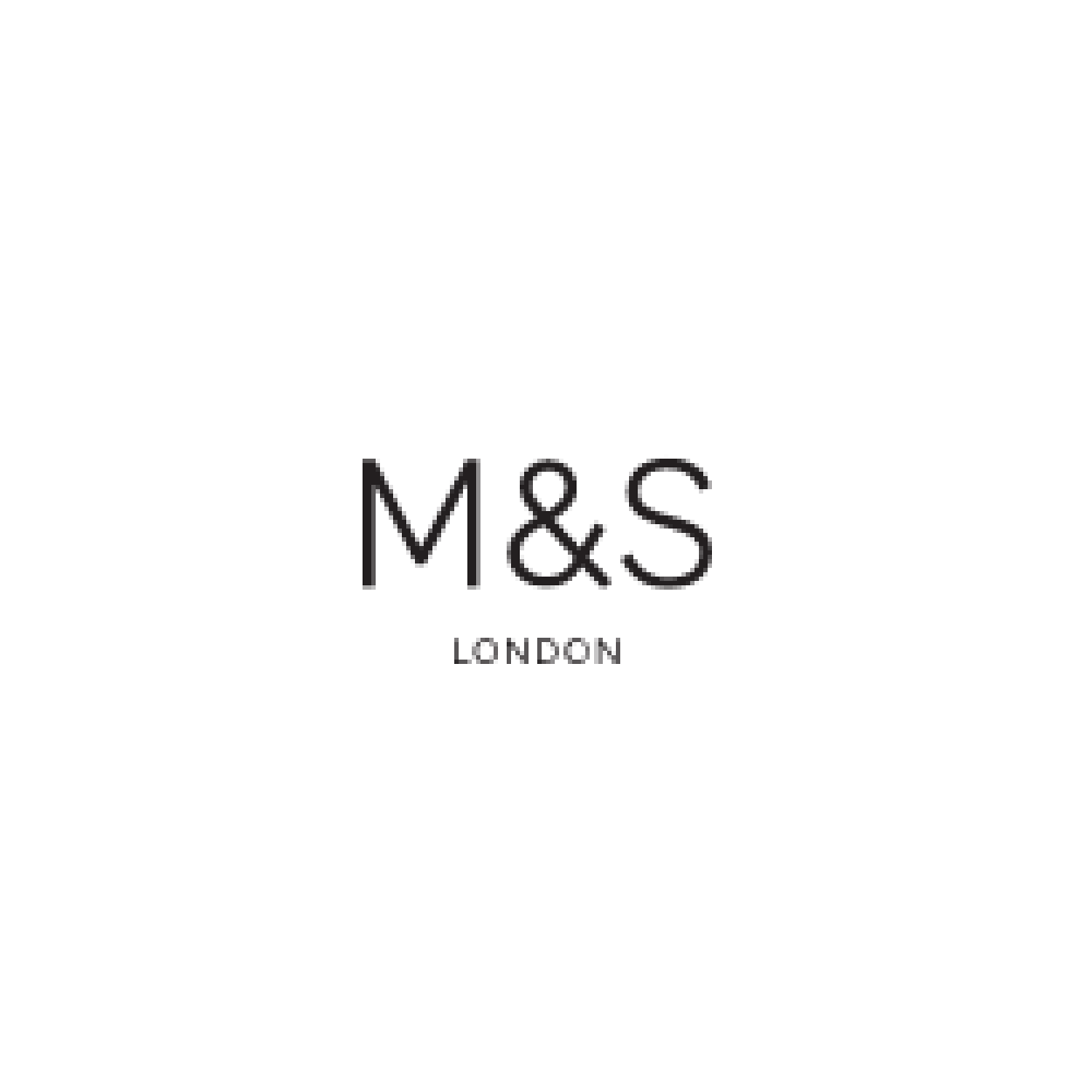 marks-and-spencers-coupon-codes