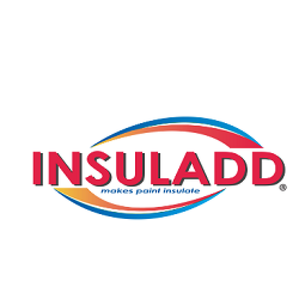 insulad-coupon-codes