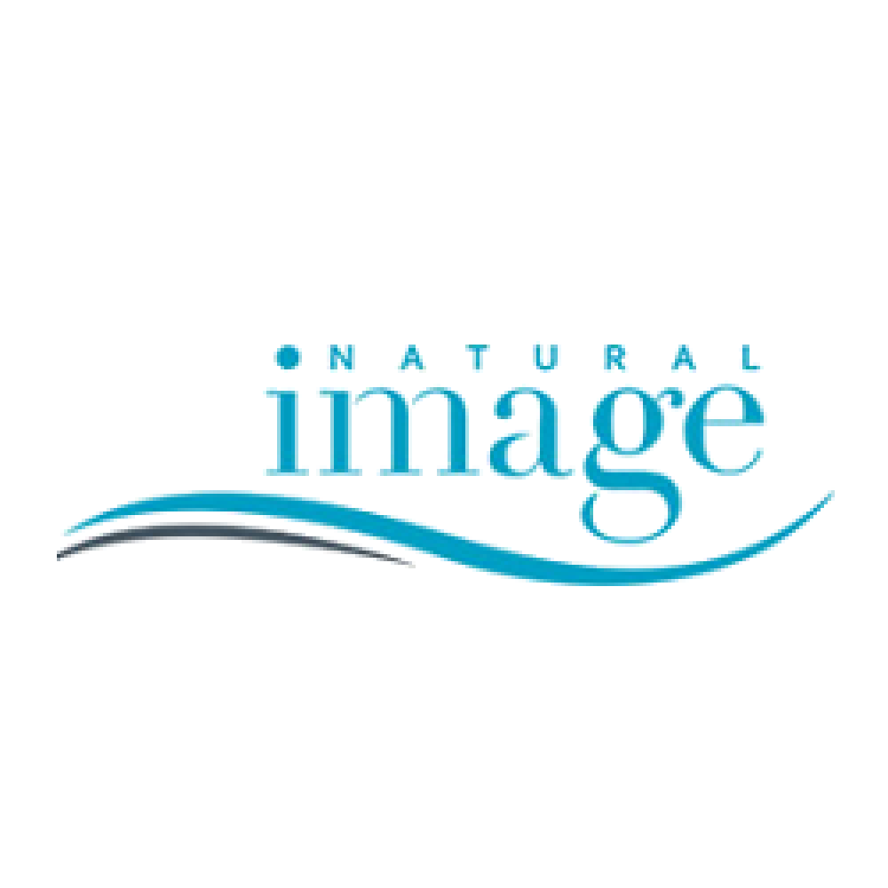 Natural Image Wigs: Up to 80% Off Clearance