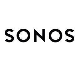 sonos-coupon-codes