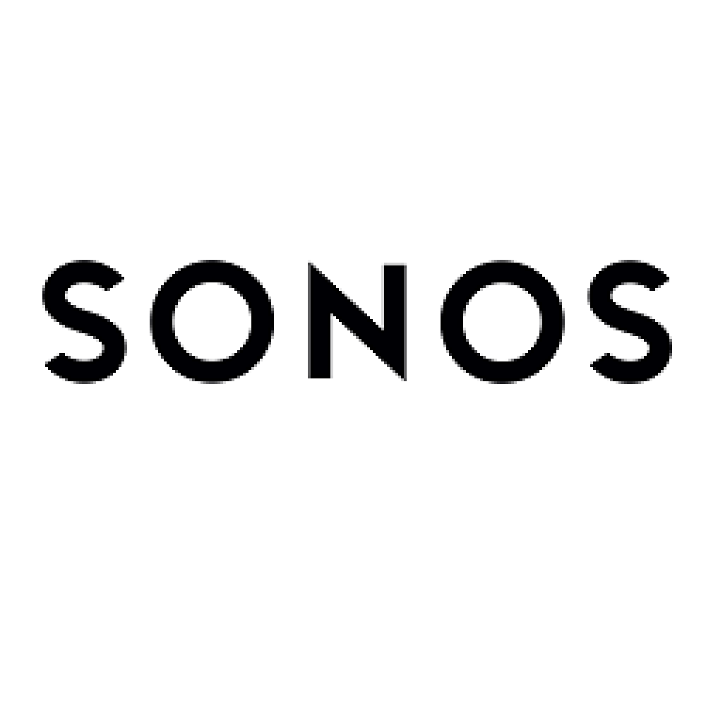 Sonos-Sign Up And  Get Exclusive Offers