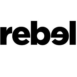 rebel-sports-coupon-codes